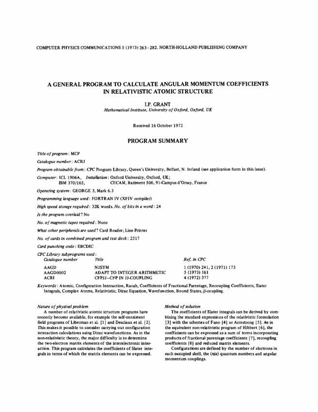 Coefficient Science Term Paper - image 11