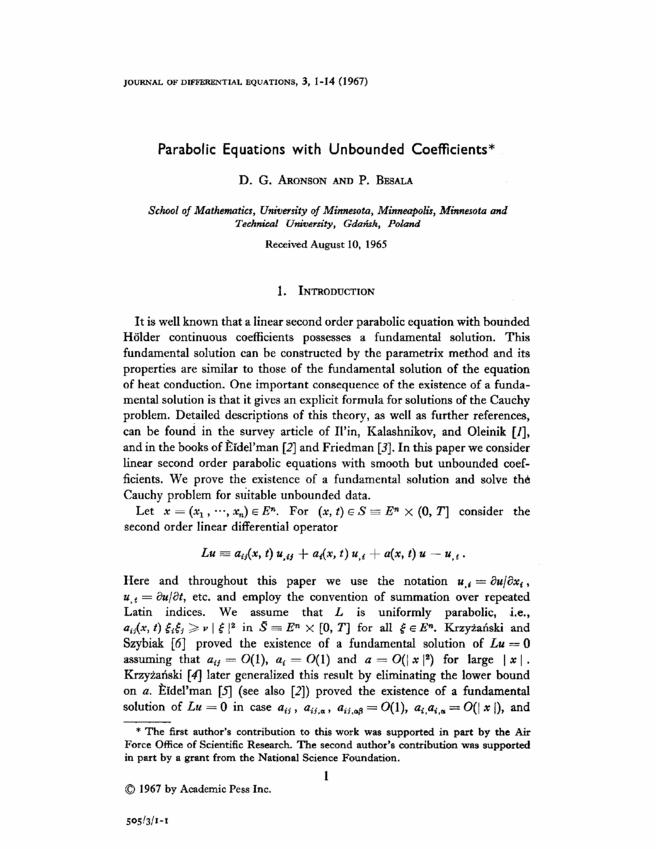 Coefficient Science Term Paper - image 9