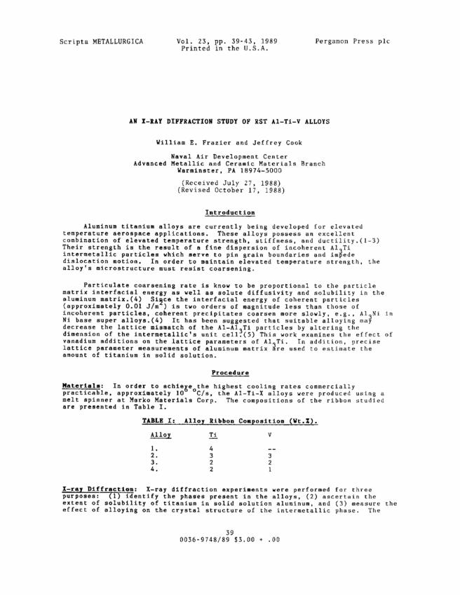 Dissertation paper zamorano ohmsbeliever tk