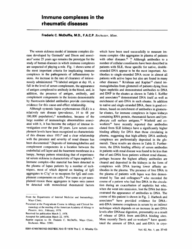 le complement immunologie pdf free