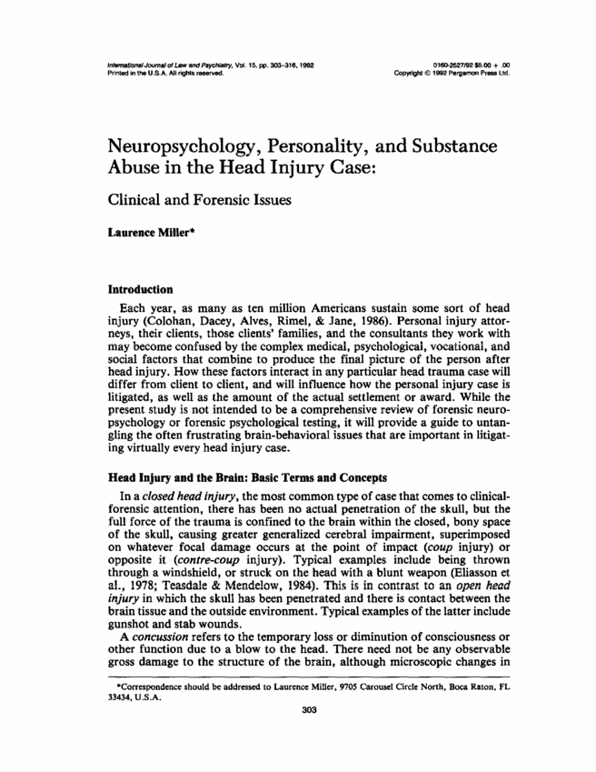 studies of infamous as well as less publicized cases Details the forensics approach to necrophilia investigation Examines current legislation and mores