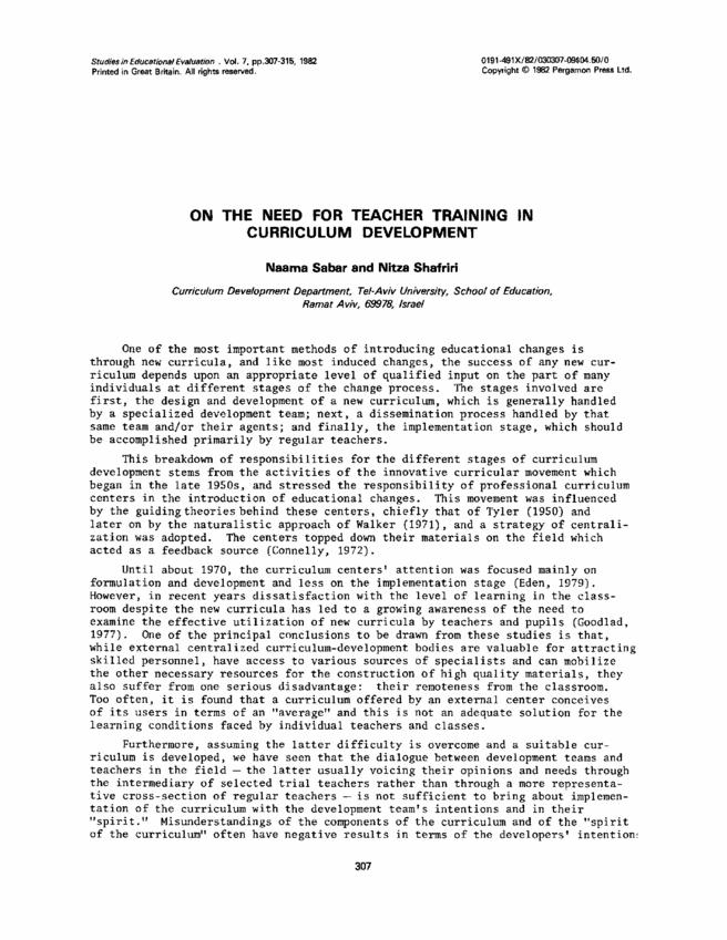essay juvenile delinquency journals pdf