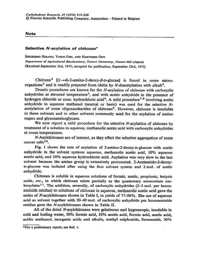 science fair research paper purpose