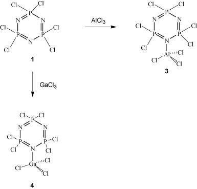 Cobr2 Lewis Structure