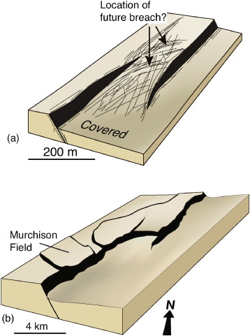 (2011) Structural Geology Haakon Fossen Download