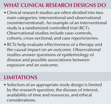 dissertation limitations