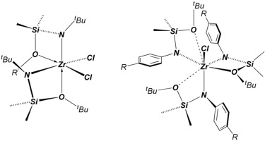 1 s2.0 S0022328X14005610 fx1 di(alkylamido)zirconium dichlorides and tri(arylamido)zirconium  at readyjetset.co