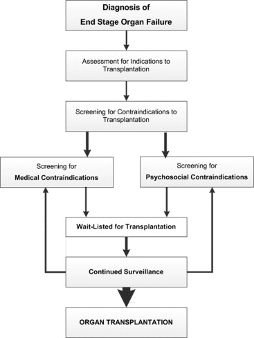 The Stanford Integrated Psychosocial Assessment For