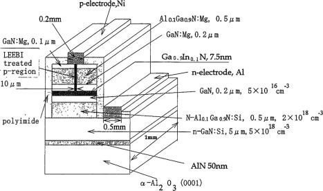 Full-size image (40 K)