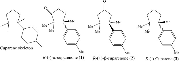 the eight membered ring core of solandelactones      via a  lactonization key step  under Yamaguchi conditions    or through a ring closing  metathesis of     Organic Chemistry Portal