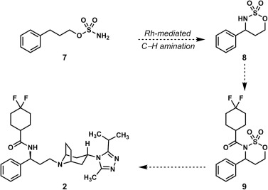 Selzentry asymmetric synthesis dow thesis on nanomaterials