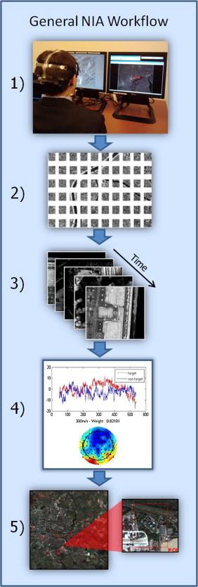 Full-size image (70 K)