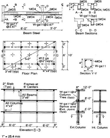 1979 International Truck Wiring Diagram. 1979 Ford Wiring Diagram ...