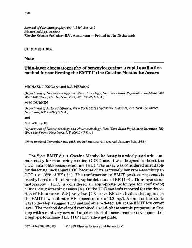 UbiCRest analysis to determine ubiquitin linkage types on substrates