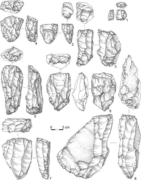 Imagen a tamaño completo (148 K)
