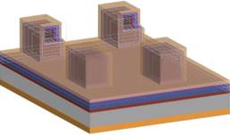 Full-size image (15 K)