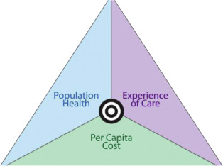 Oral Health Care Delivery Within the Accountable Care Organization