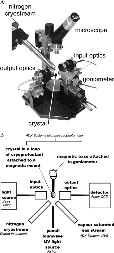 Crystallization.htm.pdf