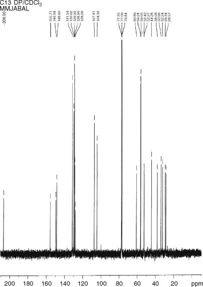 Full-size image (33 K)