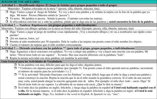 vocab level e unit 4 synonyms and antonyms