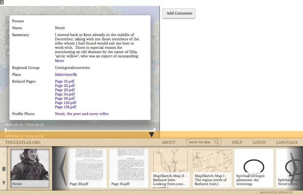 Dissertation help scam complaints reviews book