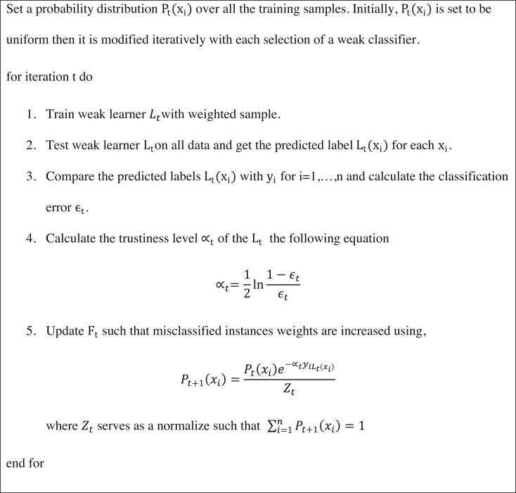 Modeling driver stop/run behavior at the onset of a yellow ...