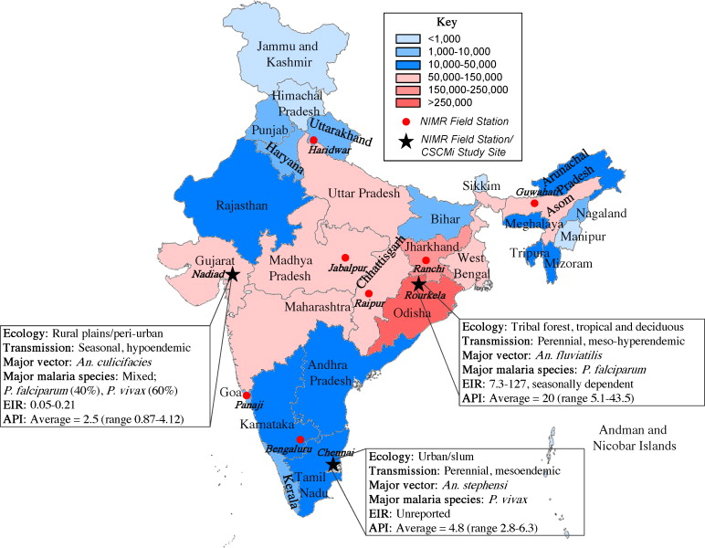 Malaria in India: The Center for the Study of Complex ... on hiv in india map, leprosy in india map, malaria regions prone, japanese encephalitis in india map, meningitis map, monsoons in india map, malaria map for bangalore india, malaria maharastra india, typhoid in india map, diphtheria map, air pollution in india map, water in india map, tetanus map, hepatitis in india map, malaria map india gujarat, malaria maharashtra india, rabies in india map, hunger in india map, malaria countries prone, poverty in india map,