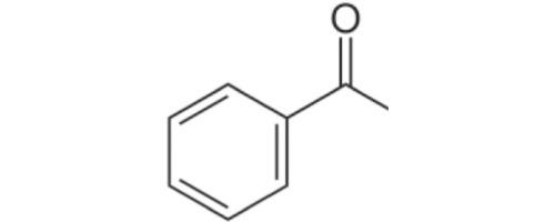 Benzimidazol-származékok helminthiasis kezelésére,