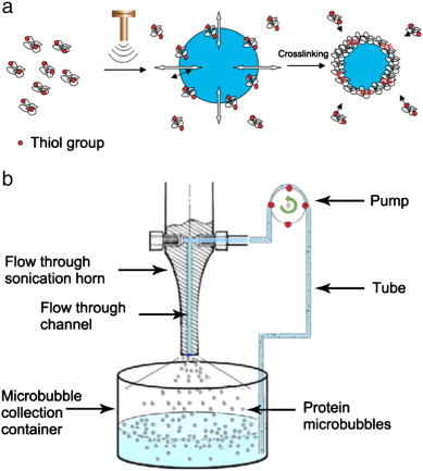 Emerging Methods For The Fabrication Of Polymer Capsules Sciencedirect