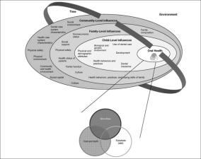 biological influences on development