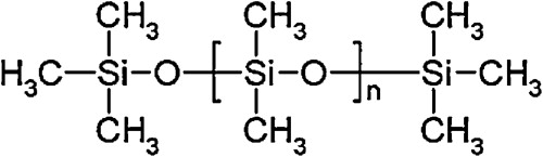 Applications Of Polydimethylsiloxane In Analytical Chemistry A