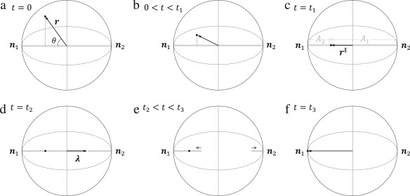 The extended Bloch representation of quantum mechanics and the
