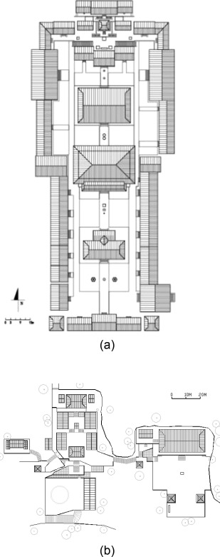 Soundscape evaluation in Han Chinese Buddhist temples