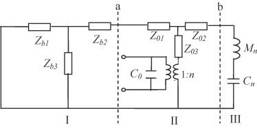 Piezoelectric ultrasonic transducer for longitudinal-flexural