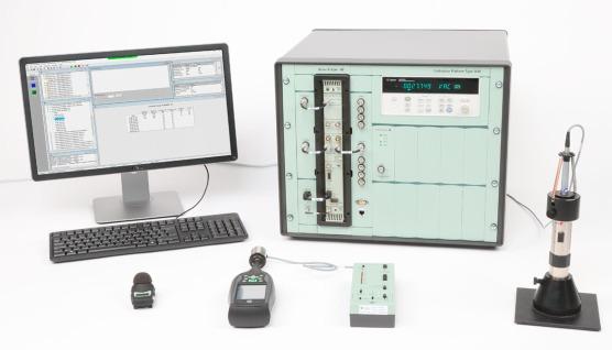 Smartphone-based sound level measurement apps: Evaluation of