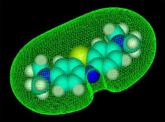 Methylene Blue And Alzheimers Disease Sciencedirect
