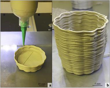 Recent progress in low-carbon binders - ScienceDirect