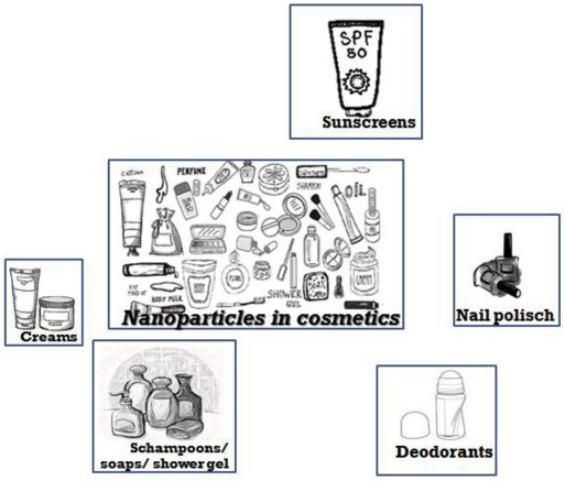 Antidepresive in tratamentul osteocondrozei