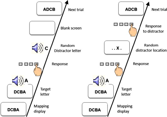 On the modularity of implicit sequence learning: Independent