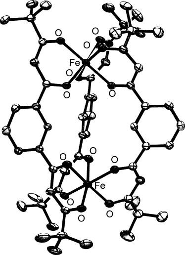 Santum Fe Engine Diagram