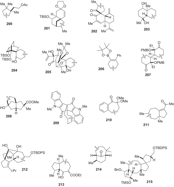 The chemistry of the carbon-transition metal double and triple bond ...