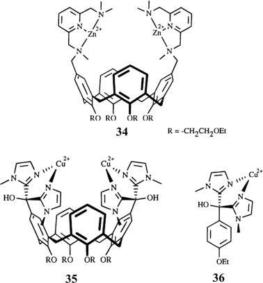 Kinematic Molecular Manufacturing Machines
