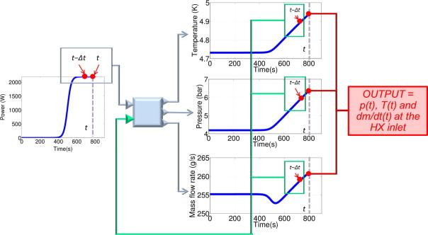 Beste 791 Bypass Modul Schaltplan Ideen - Elektrische ...