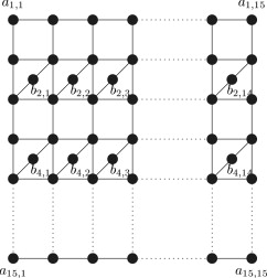 The Game Coloring Number Of Planar Graphs With A Given Girth Sciencedirect