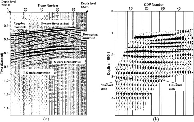 Reverse time migration: A prospect of seismic imaging