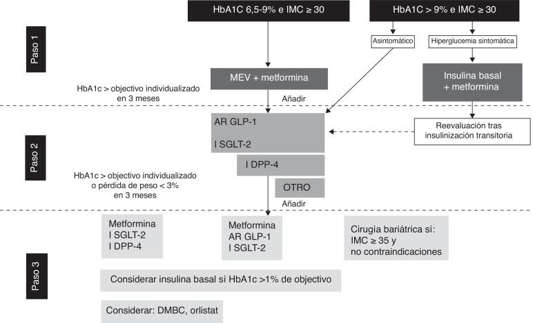 tratamiento de diabetes tratado con insulina dvla