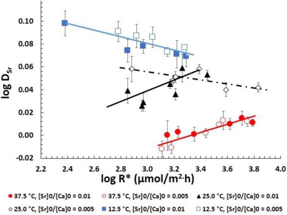 Strontium 90 Calcium Diagram Illustration Of Wiring Diagram