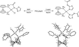 Ruthenium(ii) diphosphine(phosphine)/imine/amine/co complexes as.