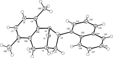 What makes a crystal structure report valid? - ScienceDirect