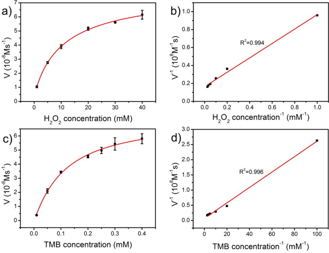 Controlled synthesis of titanium dioxide/molybdenum